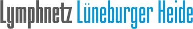 Lymphnetz Lüneburger Heide - Logo